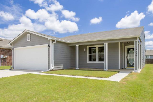 15336 Mill Valley Drive, Athens, AL 35613 (MLS #1096663) :: Amanda Howard Real Estate™