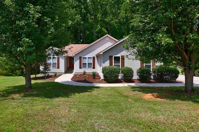 12594 Hutchins Circle, Madison, AL 35756 (MLS #1096671) :: Intero Real Estate Services Huntsville