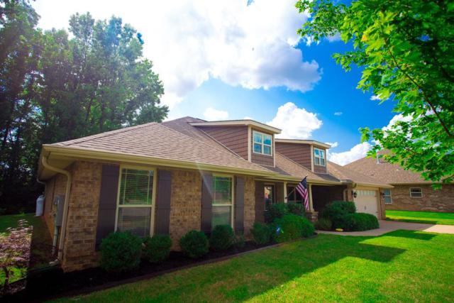 638 Summer Cove Circle, Madison, AL 35757 (MLS #1096679) :: Intero Real Estate Services Huntsville