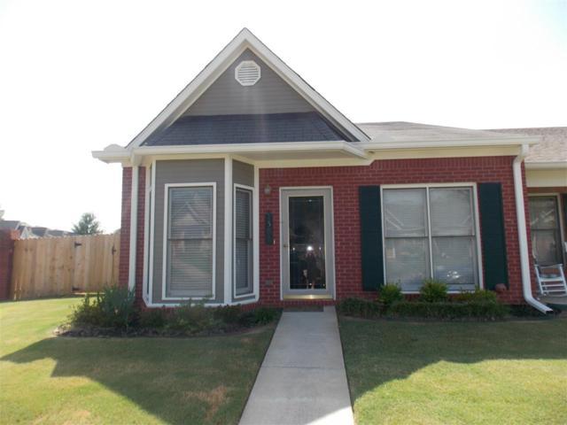 1501 Forestview Drive, Decatur, AL 35603 (MLS #1096712) :: RE/MAX Distinctive | Lowrey Team