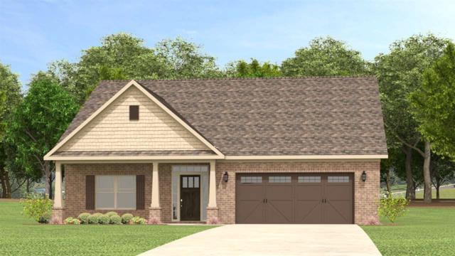 128 Sherwin Avenue, Huntsville, AL 35806 (MLS #1096808) :: Capstone Realty
