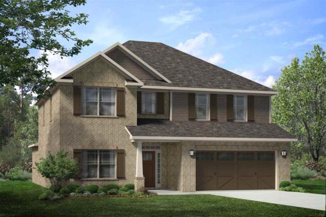 120 Sherwin Avenue, Huntsville, AL 35806 (MLS #1096816) :: Capstone Realty