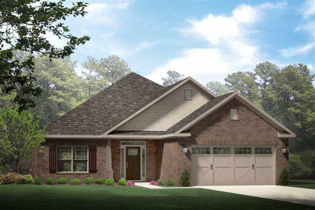 118 Sherwin Avenue, Huntsville, AL 35806 (MLS #1096820) :: Capstone Realty