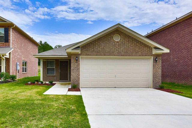 200 Sedgewick Drive, Owens Cross Roads, AL 35763 (MLS #1096853) :: Capstone Realty