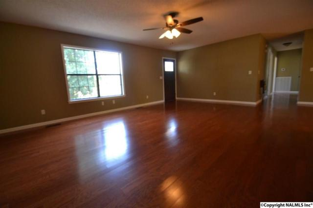 730 Highland Street, Boaz, AL 35957 (MLS #1096981) :: Capstone Realty