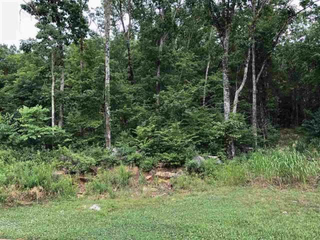 Indian Ridge Circle, Huntsville, AL 35803 (MLS #1097153) :: RE/MAX Alliance