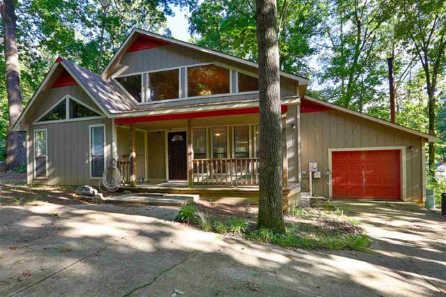 9768 Poplar Point Loop, Athens, AL 35611 (MLS #1097154) :: Amanda Howard Sotheby's International Realty