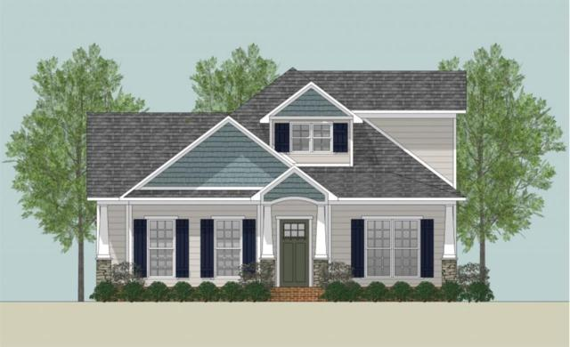 15 Alex Spring Place, Gurley, AL 35748 (MLS #1097708) :: The Pugh Group RE/MAX Alliance