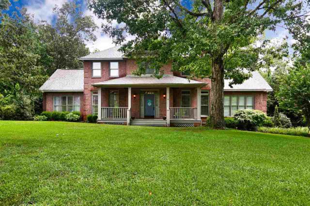 11054 Drennen Drive, Tanner, AL 35671 (MLS #1098011) :: Intero Real Estate Services Huntsville