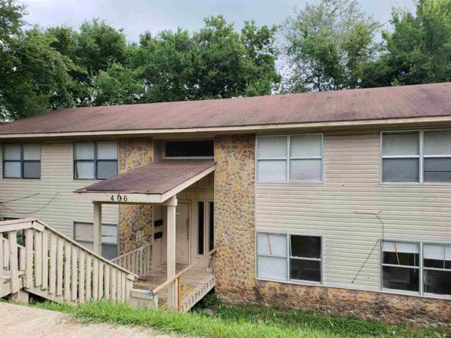 1406 Ascent Trail, Huntsville, AL 35816 (MLS #1098017) :: Intero Real Estate Services Huntsville