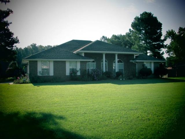 103 Loganberry Lane, Harvest, AL 35749 (MLS #1098079) :: Intero Real Estate Services Huntsville