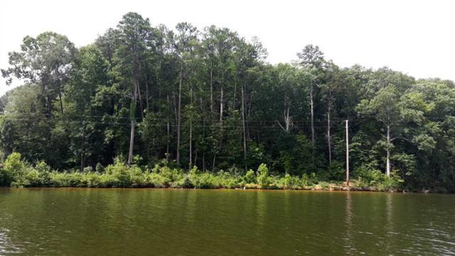 Lot 3 County Road 147, Leesburg, AL 35983 (MLS #1098121) :: Weiss Lake Realty & Appraisals