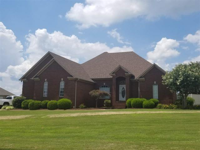 17725 Clearview Street, Athens, AL 35611 (MLS #1098416) :: RE/MAX Distinctive | Lowrey Team