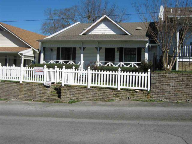 106 Harbour Street, Albertville, AL 35950 (MLS #1098518) :: The Pugh Group RE/MAX Alliance