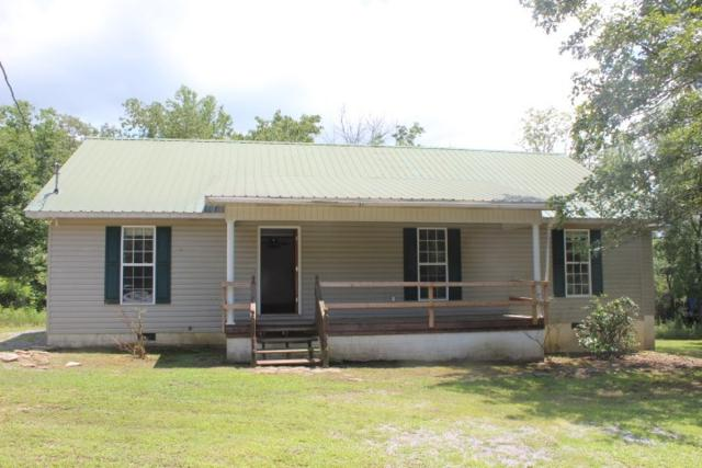 3755 County Road 83, Collinsville, AL 35961 (MLS #1098554) :: RE/MAX Alliance
