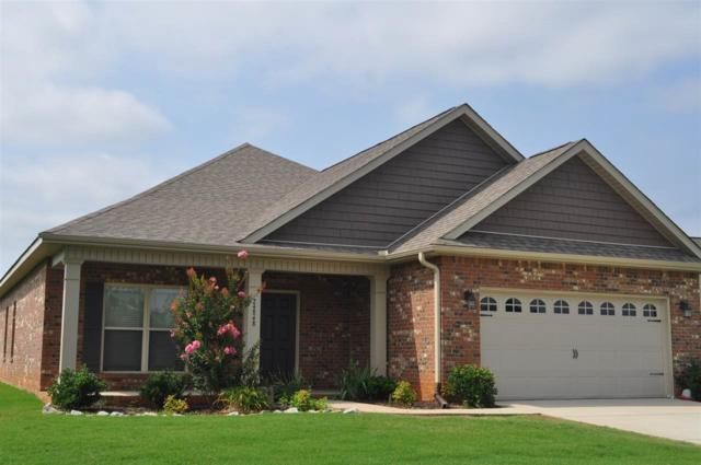 24848 Rolling Vista Drive, Athens, AL 35613 (MLS #1098604) :: RE/MAX Distinctive | Lowrey Team