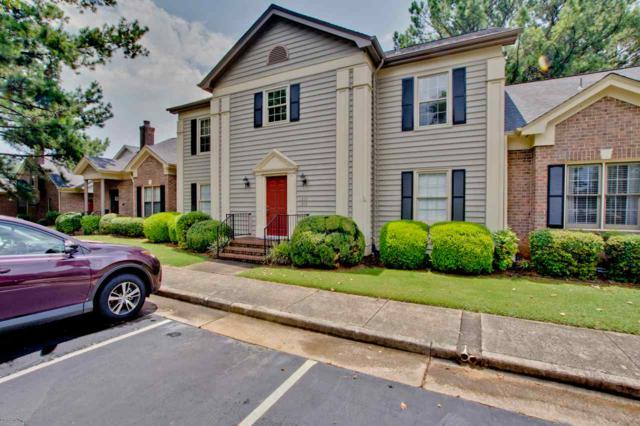 215 Danville Court, Huntsville, AL 35802 (MLS #1098606) :: RE/MAX Distinctive | Lowrey Team