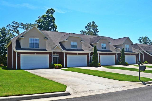 64 Chittom Wood Drive, Guntersville, AL 35976 (MLS #1098672) :: RE/MAX Distinctive | Lowrey Team