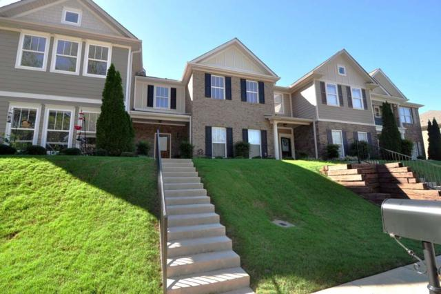 107 Golden Rod Lane, Madison, AL 35758 (MLS #1098715) :: Legend Realty