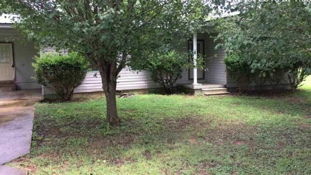 87 Page Street, Woodville, AL 35776 (MLS #1098807) :: The Pugh Group RE/MAX Alliance