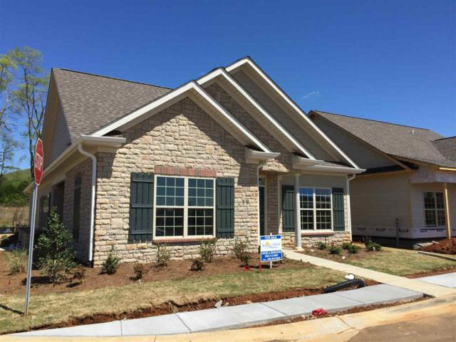 16 Timbers Main, Brownsboro, AL 35741 (MLS #1099052) :: RE/MAX Distinctive | Lowrey Team