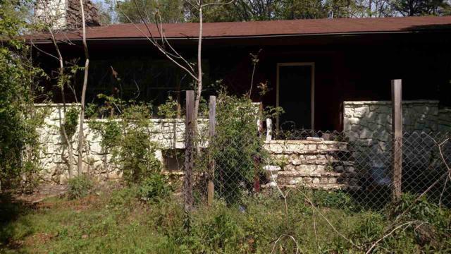 2105 Cottonville Road, Grant, AL 35747 (MLS #1099154) :: Amanda Howard Sotheby's International Realty