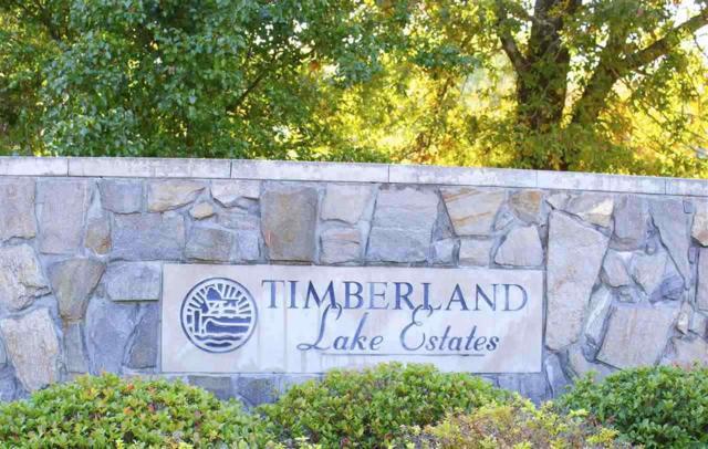 1669 Lake Cove Drive, Decatur, AL 35603 (MLS #1099403) :: Amanda Howard Sotheby's International Realty
