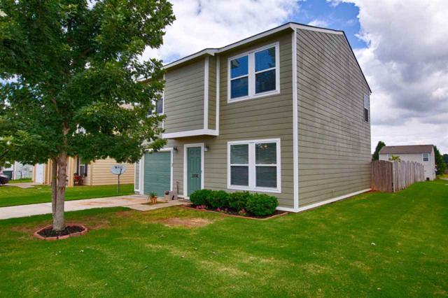 3156 Castlecreek Drive, Huntsville, AL 35756 (MLS #1099524) :: RE/MAX Distinctive | Lowrey Team