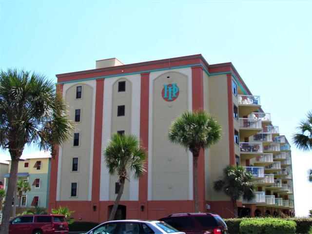 23094 Perdido Beach Blvd, Orange Beach, AL 36561 (MLS #1099616) :: RE/MAX Distinctive | Lowrey Team