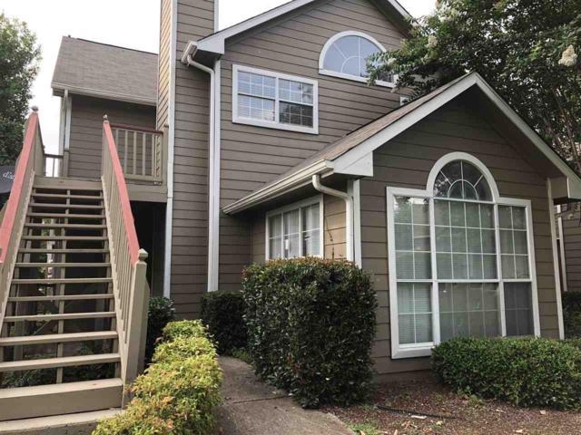 195 Waters Edge Lane, Madison, AL 35758 (MLS #1099912) :: Weiss Lake Realty & Appraisals