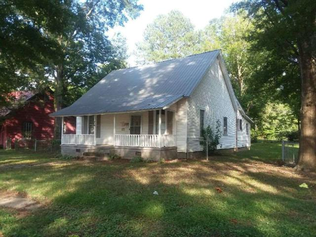 24 Comnock Avenue, Gadsden, AL 35904 (MLS #1100029) :: RE/MAX Alliance