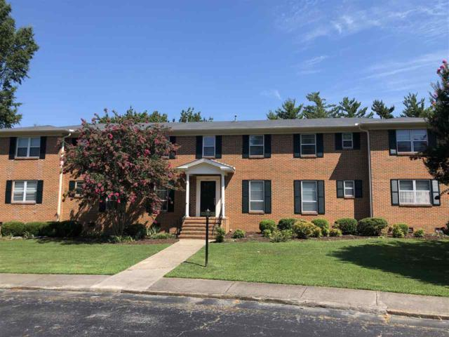 8207 Willowbrook Circle, Huntsville, AL 35802 (MLS #1100229) :: Amanda Howard Sotheby's International Realty