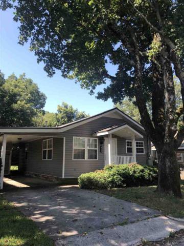 412 Edenwood Avenue, Gadsden, AL 35901 (MLS #1100370) :: RE/MAX Alliance