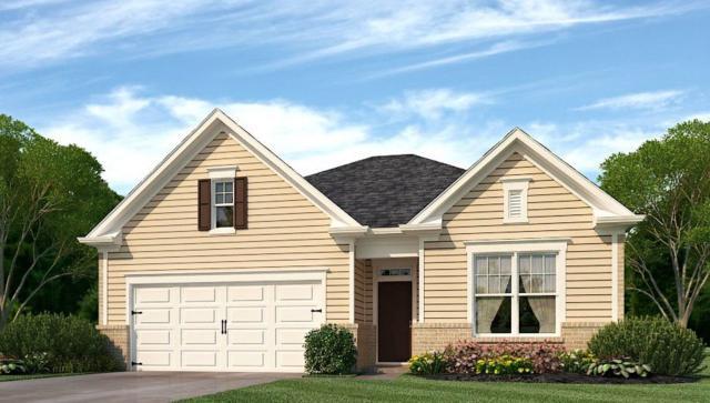 302 Addison Court, Huntsville, AL 35811 (MLS #1100469) :: RE/MAX Distinctive | Lowrey Team