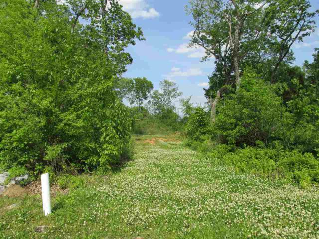 4010 Hawks Way, Huntsville, AL 35801 (MLS #1100584) :: Intero Real Estate Services Huntsville