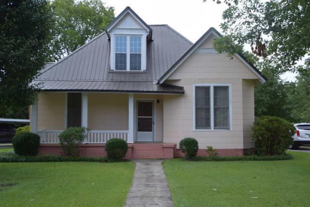 16 Hinsdale Avenue, Gadsden, AL 35904 (MLS #1100903) :: RE/MAX Alliance