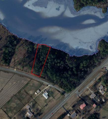 7 Lakeside Drive, Centre, AL 35960 (MLS #1101046) :: RE/MAX Alliance