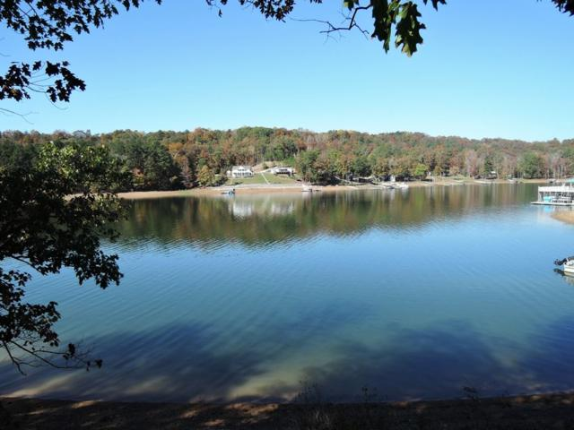 0 County Road 880, Crane Hill, AL 35053 (MLS #1101088) :: Weiss Lake Realty & Appraisals
