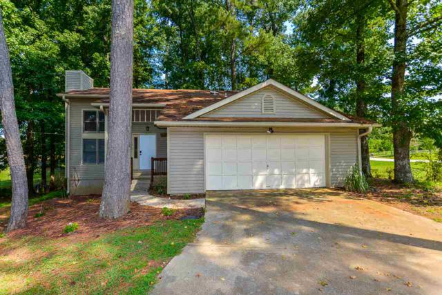 331 Ita Ann Lane, Madison, AL 35757 (MLS #1101131) :: Amanda Howard Sotheby's International Realty