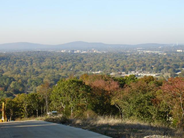 High Mountain Road, Huntsville, AL 35811 (MLS #1101140) :: RE/MAX Distinctive | Lowrey Team