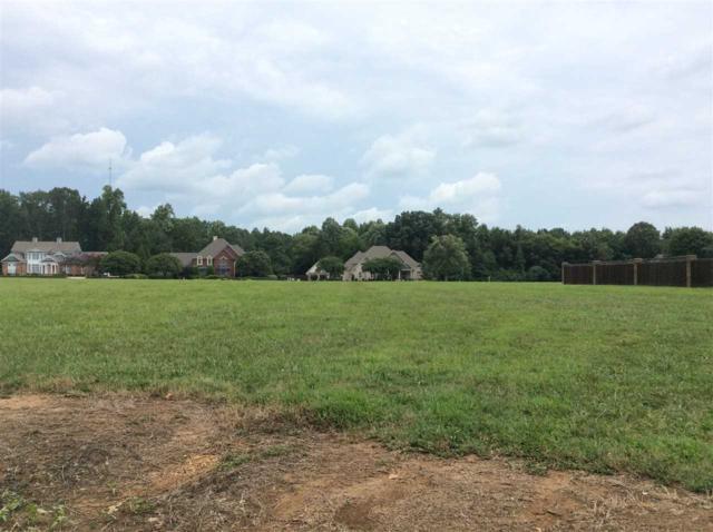 300 Meadow Way, Athens, AL 35613 (MLS #1101224) :: RE/MAX Alliance