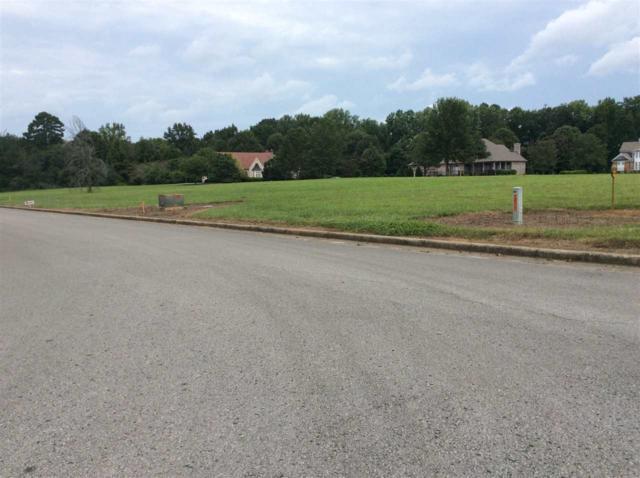 302 Meadow Way, Athens, AL 35613 (MLS #1101232) :: RE/MAX Alliance