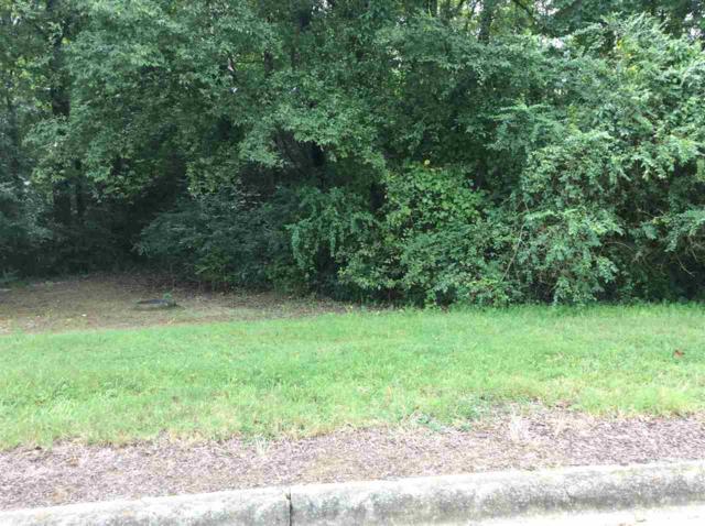 203 Briarwood Circle, Athens, AL 35613 (MLS #1101240) :: RE/MAX Alliance
