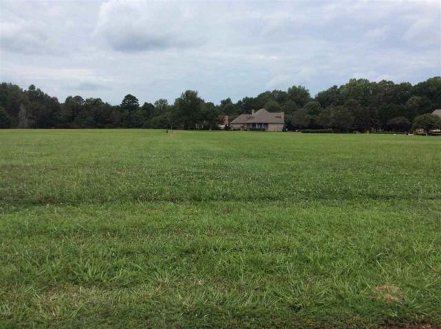 206 Briarwood Circle, Athens, AL 35613 (MLS #1101244) :: Weiss Lake Realty & Appraisals
