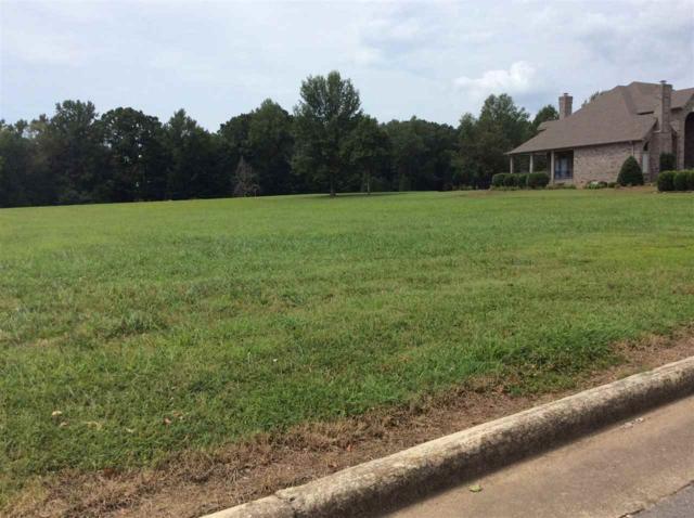 214 Briarwood Circle, Athens, AL 35613 (MLS #1101248) :: Weiss Lake Realty & Appraisals