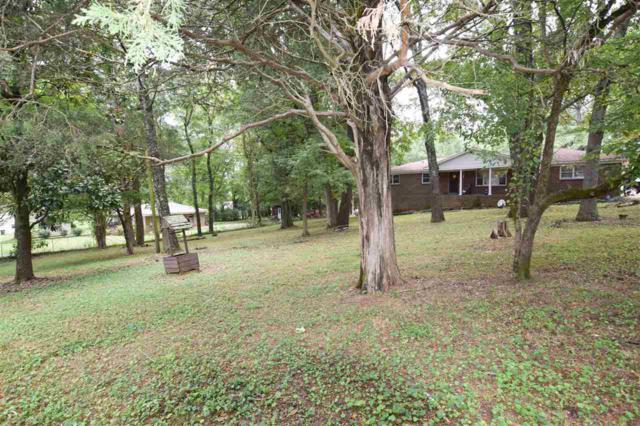 484 Morring Road, Brownsboro, AL 35741 (MLS #1101363) :: Intero Real Estate Services Huntsville