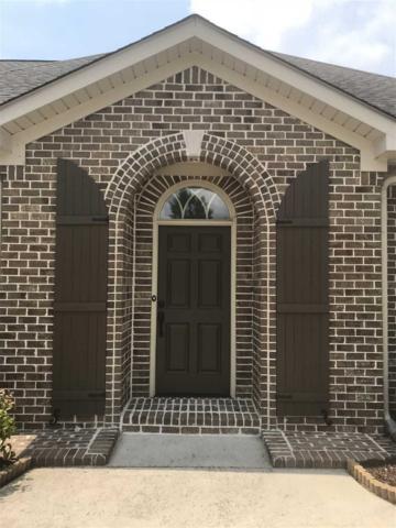 707 SW Appaloosa Drive, Decatur, AL 35603 (MLS #1101440) :: Weiss Lake Realty & Appraisals