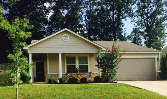 29754 Westfield Drive, Harvest, AL 35749 (MLS #1101462) :: Weiss Lake Realty & Appraisals