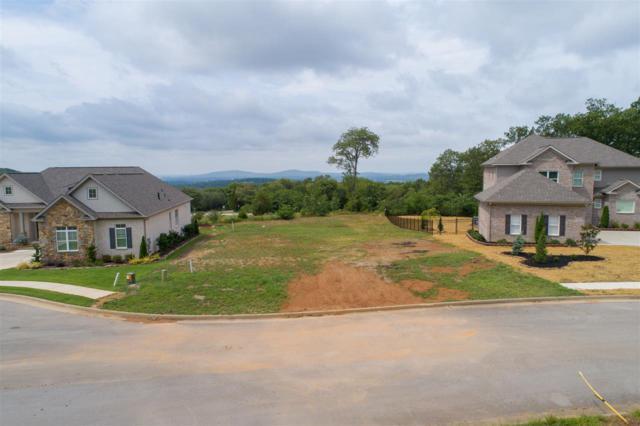 2805 Talon Circle, Huntsville, AL 35811 (MLS #1101588) :: Intero Real Estate Services Huntsville