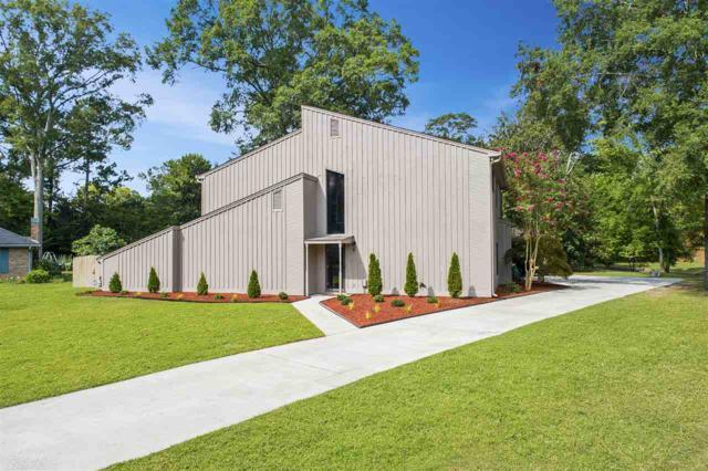 1313 Regency Blvd, Decatur, AL 35601 (MLS #1101608) :: RE/MAX Alliance